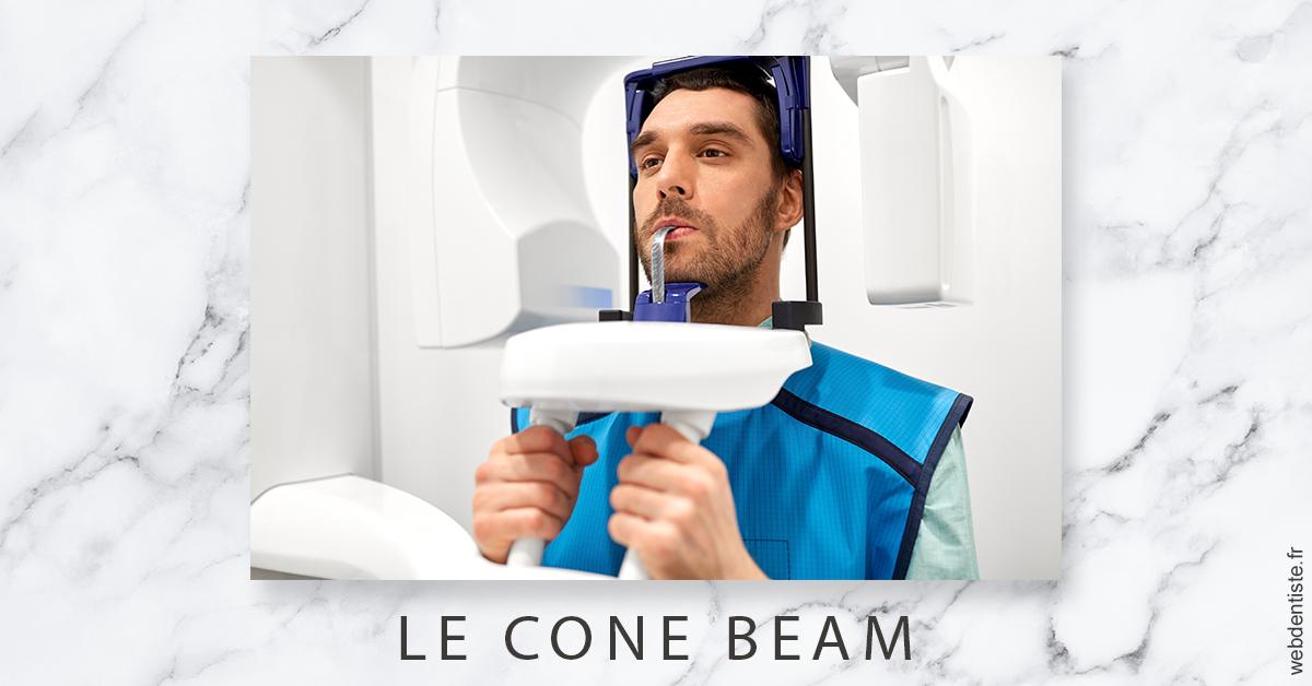 https://dr-renoux-alain.chirurgiens-dentistes.fr/Le Cone Beam 1