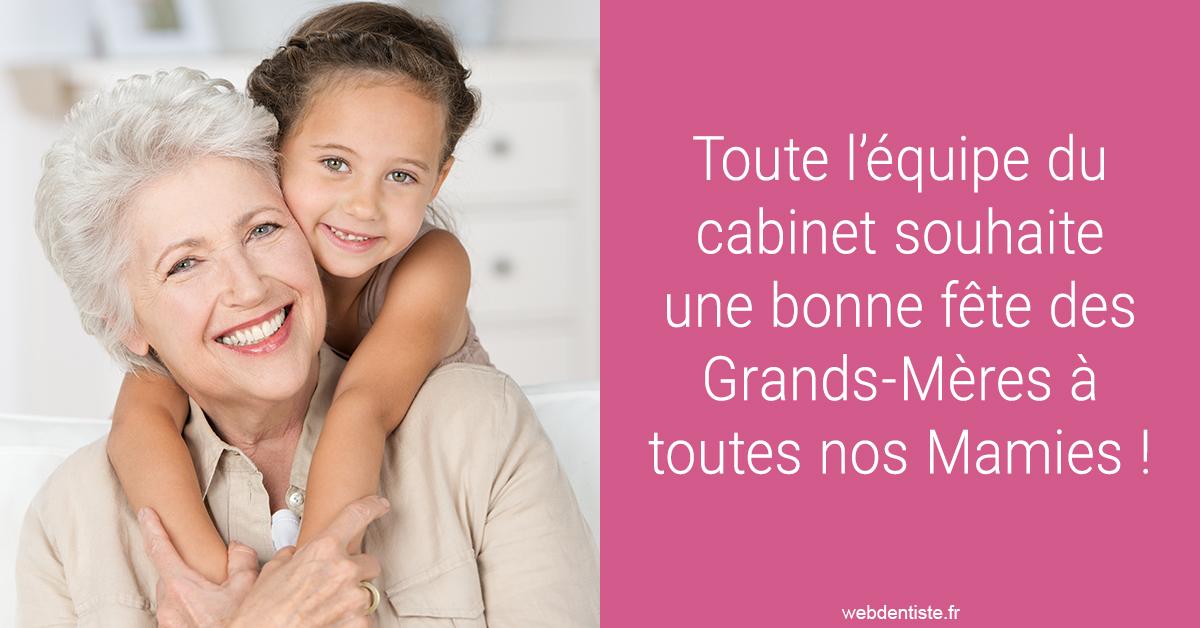 https://dr-renoux-alain.chirurgiens-dentistes.fr/Fête des grands-mères 1