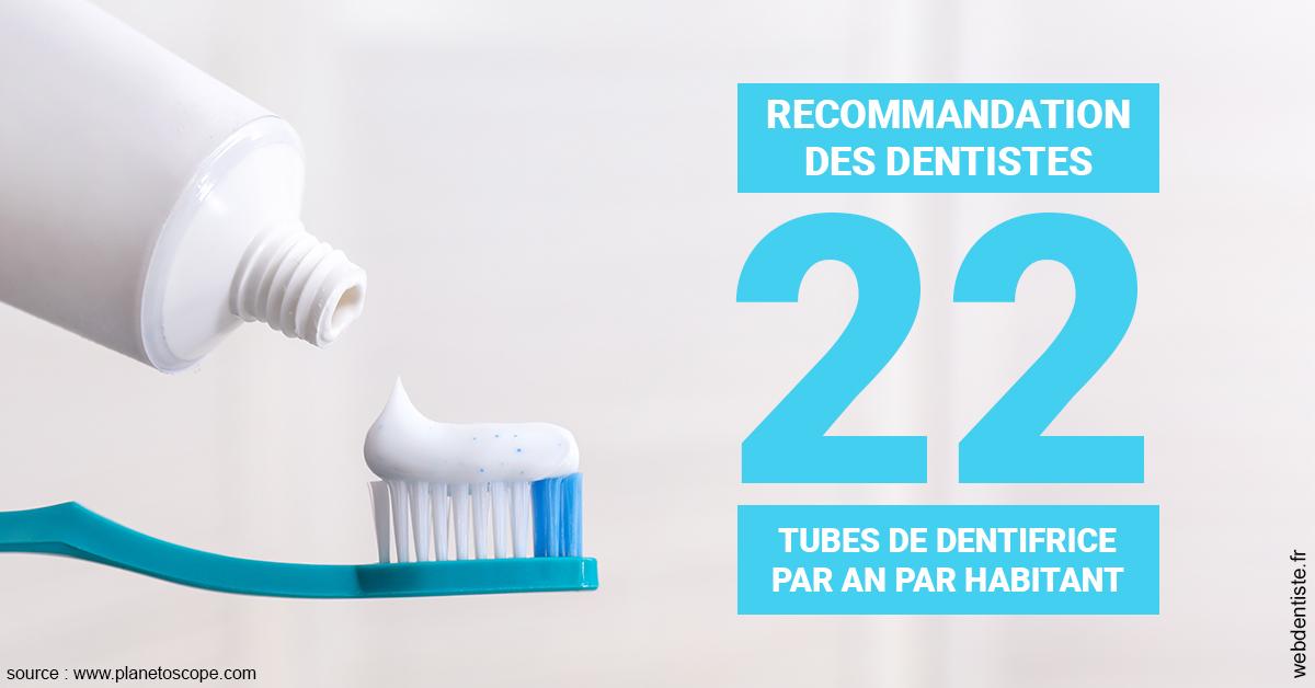 https://dr-renoux-alain.chirurgiens-dentistes.fr/22 tubes/an 1