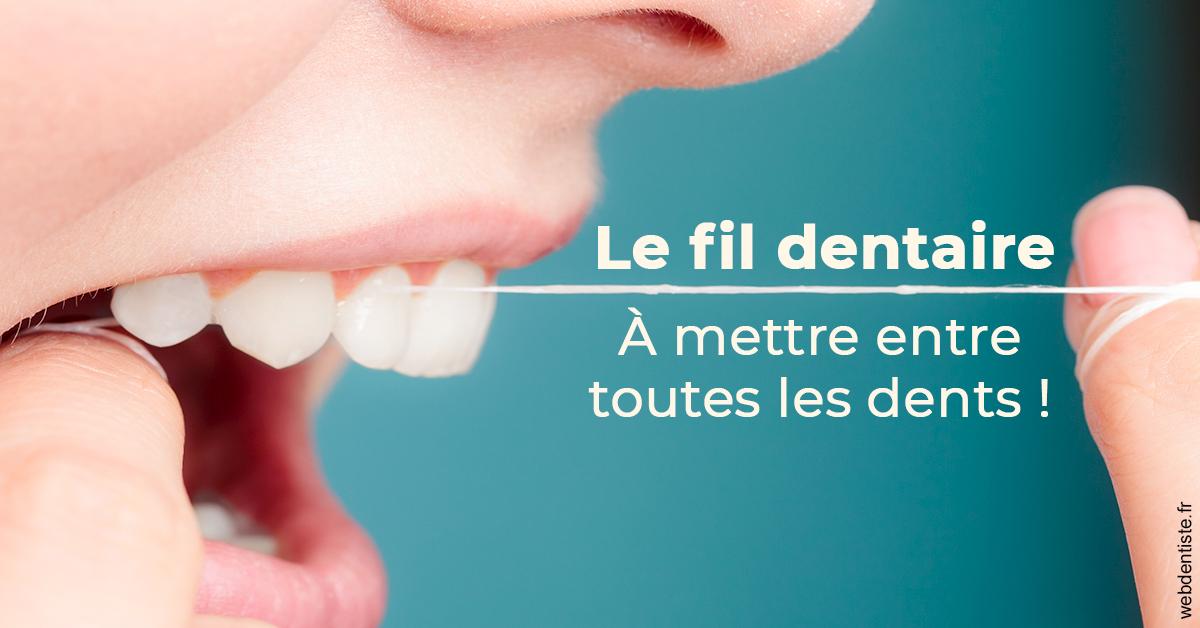 https://dr-renoux-alain.chirurgiens-dentistes.fr/Le fil dentaire 2