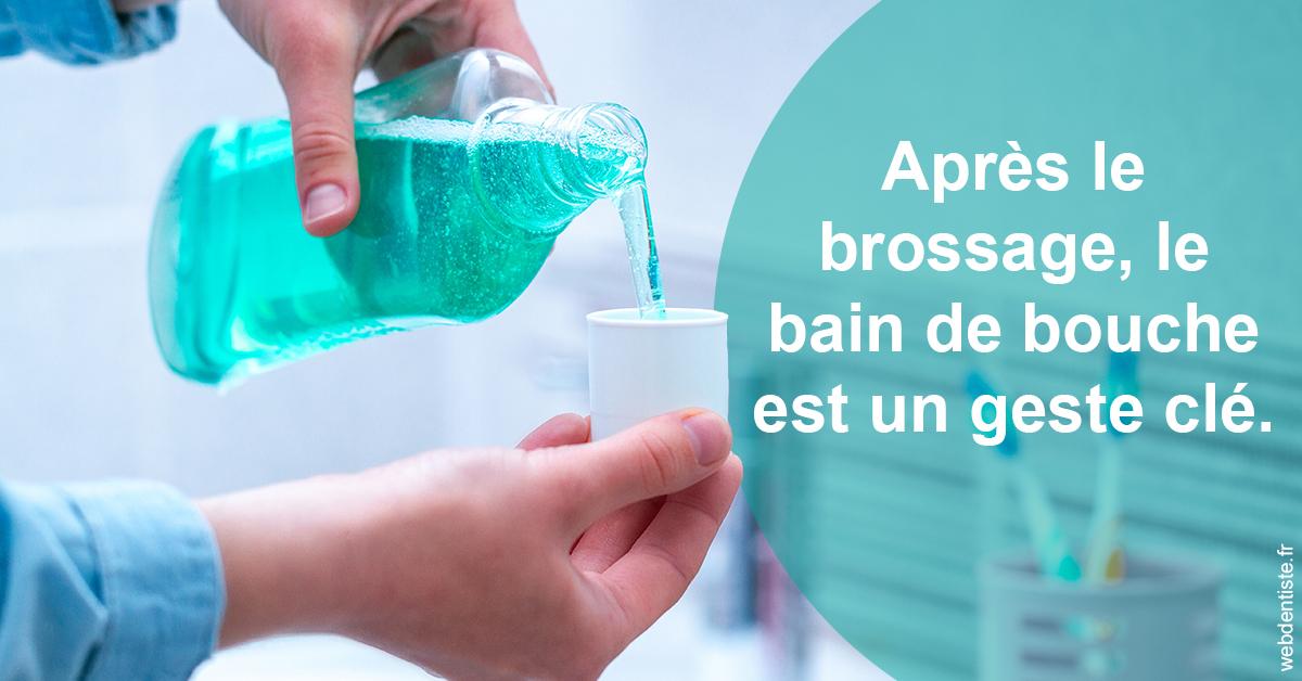 https://dr-renoux-alain.chirurgiens-dentistes.fr/Bains de bouche 2