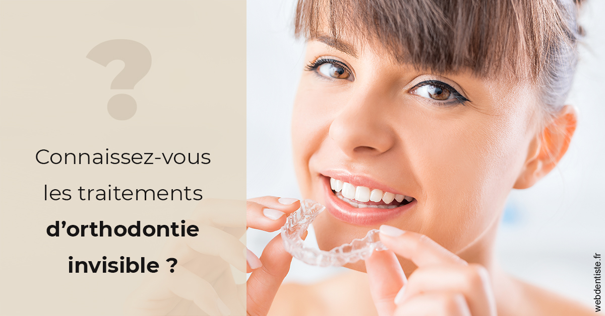 https://dr-renoux-alain.chirurgiens-dentistes.fr/l'orthodontie invisible 1