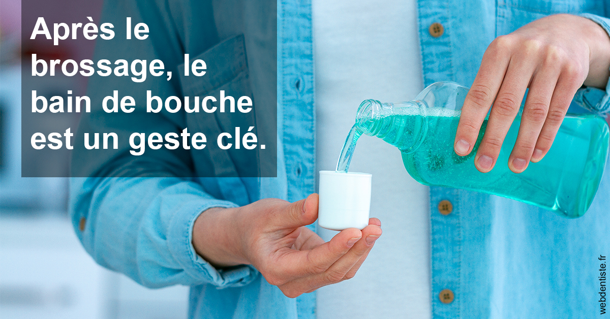 https://dr-renoux-alain.chirurgiens-dentistes.fr/Bains de bouche 1