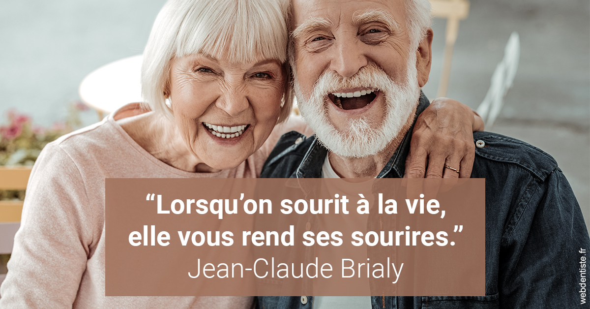 https://dr-renoux-alain.chirurgiens-dentistes.fr/Jean-Claude Brialy 1
