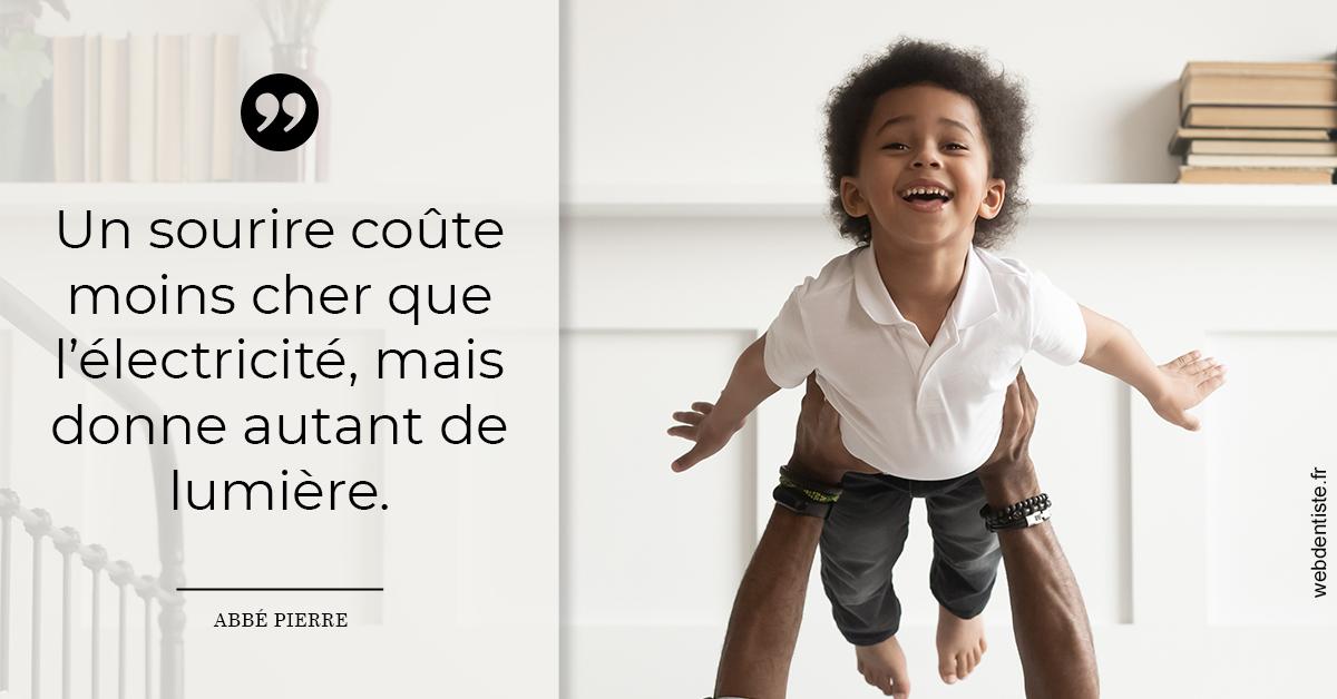 https://dr-renoux-alain.chirurgiens-dentistes.fr/Abbé Pierre 2