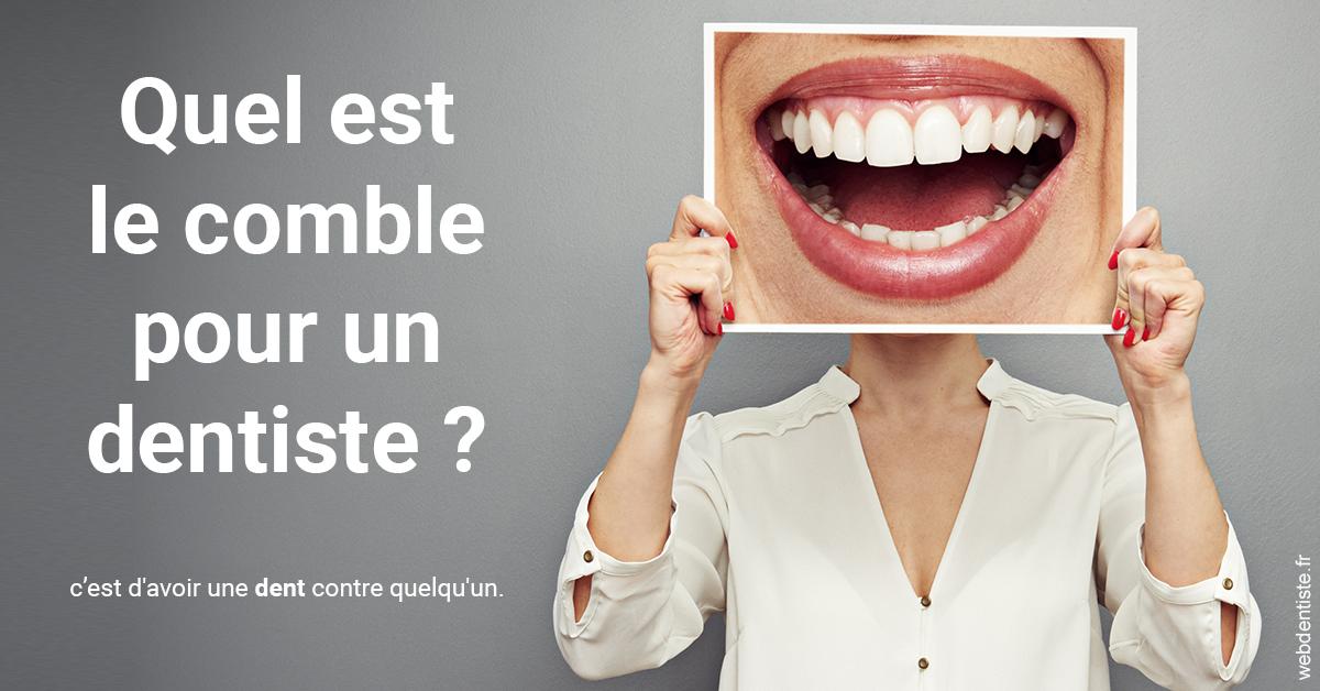 https://dr-renoux-alain.chirurgiens-dentistes.fr/Comble dentiste 2