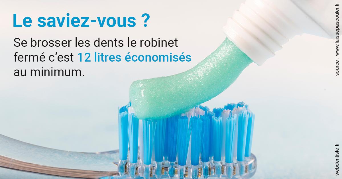 https://dr-renoux-alain.chirurgiens-dentistes.fr/Economies d'eau 1
