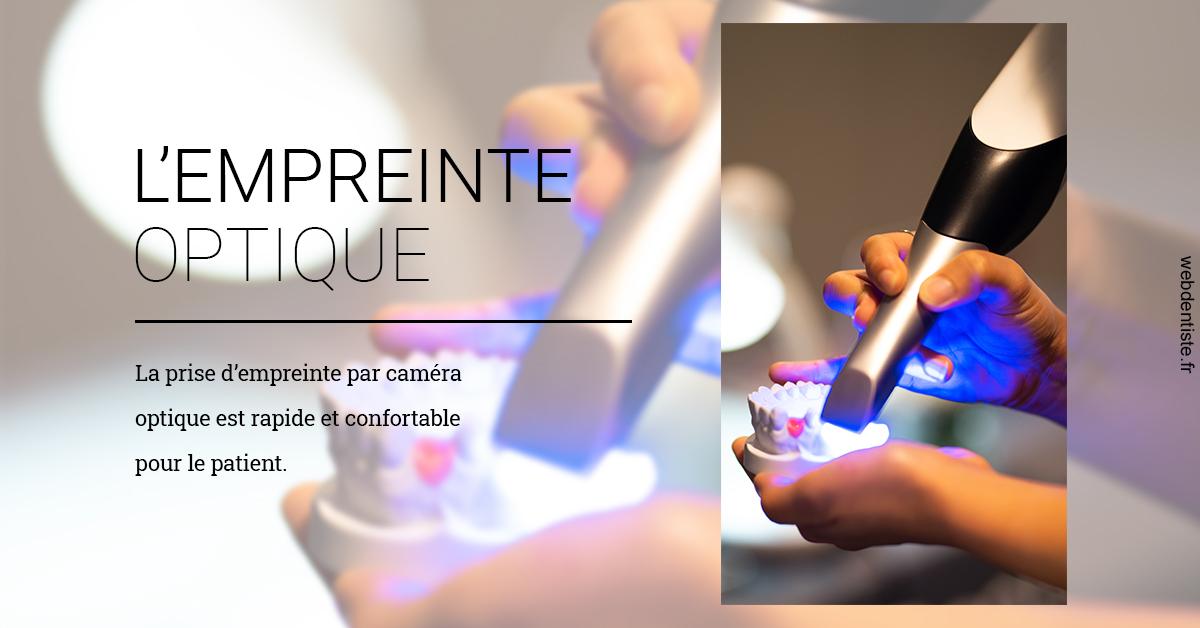 https://dr-renoux-alain.chirurgiens-dentistes.fr/L'empreinte Optique 2