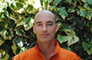 Denis GRIMA