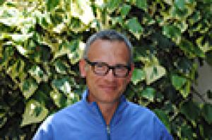Alain RENOUX